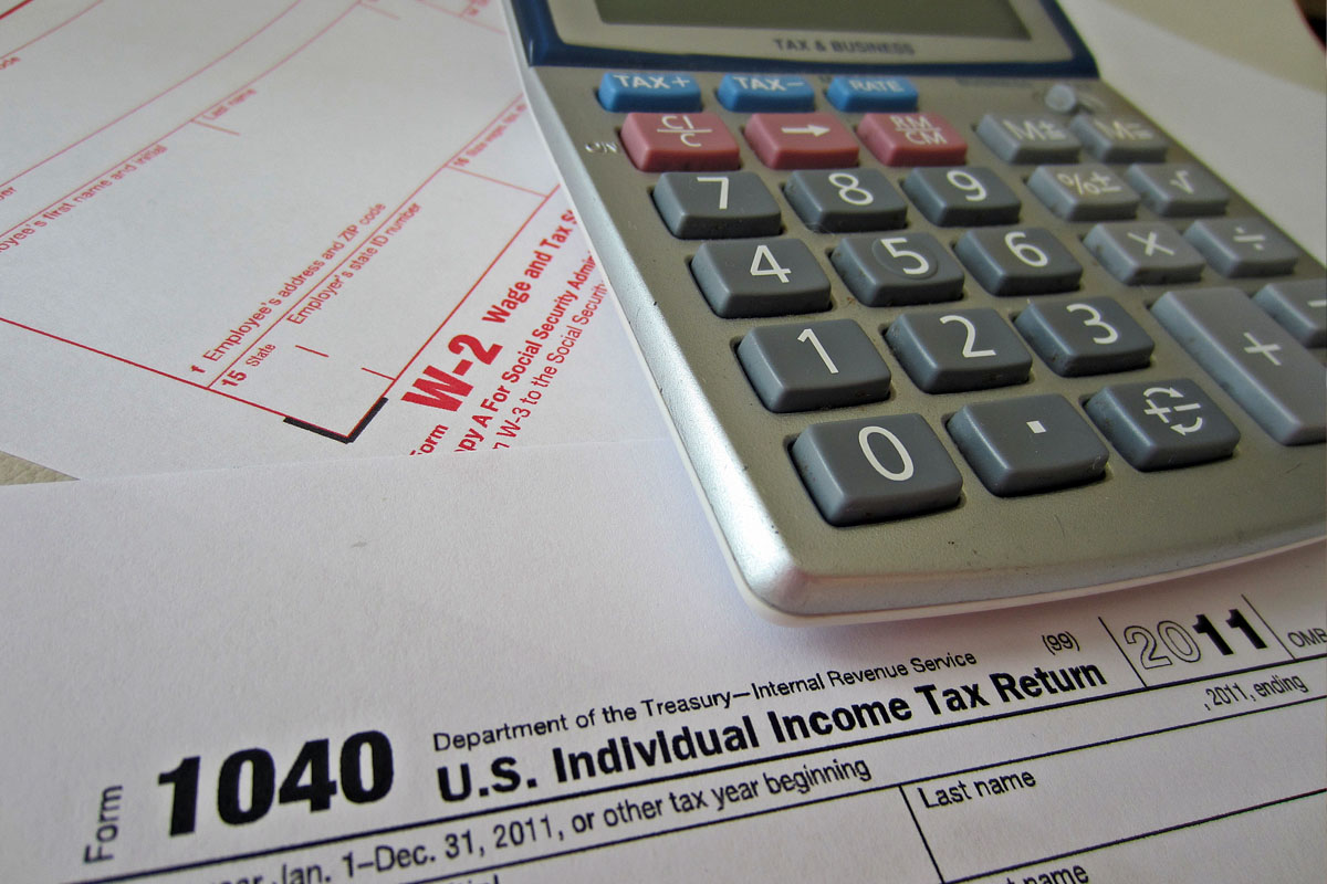 blog-tax-filing-simplification