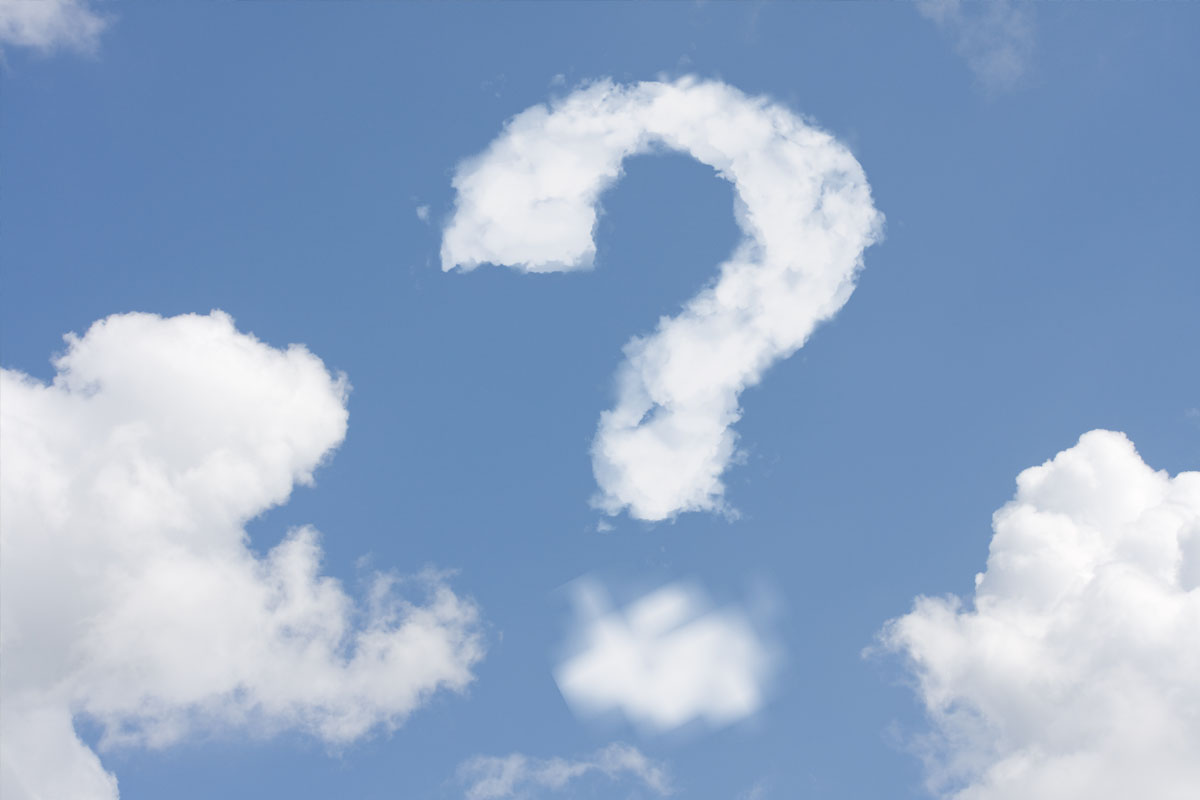 blog-questions-you-should-be-asking-your-cloud-provider