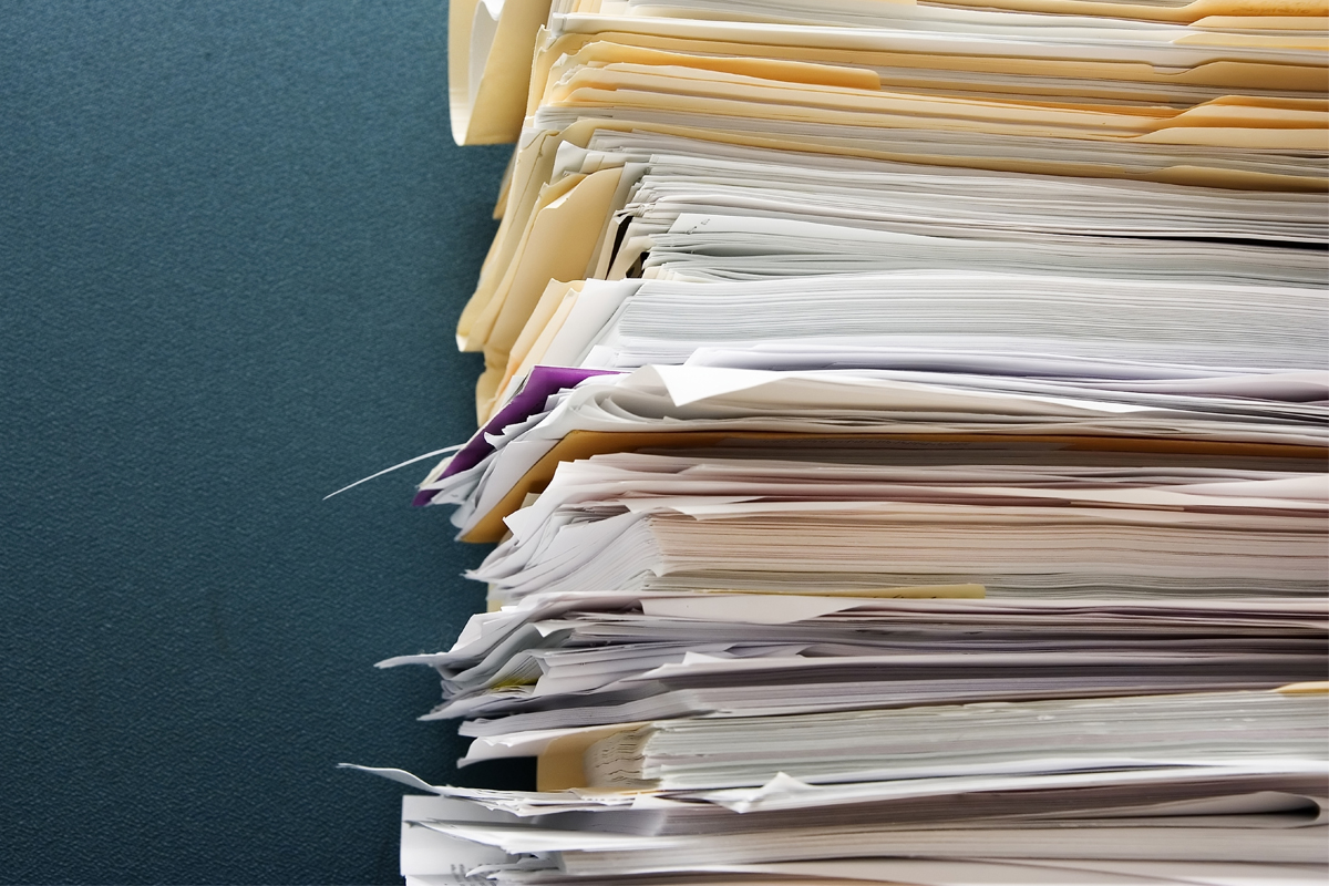 blog-reduce-paperwork-in-your-firm
