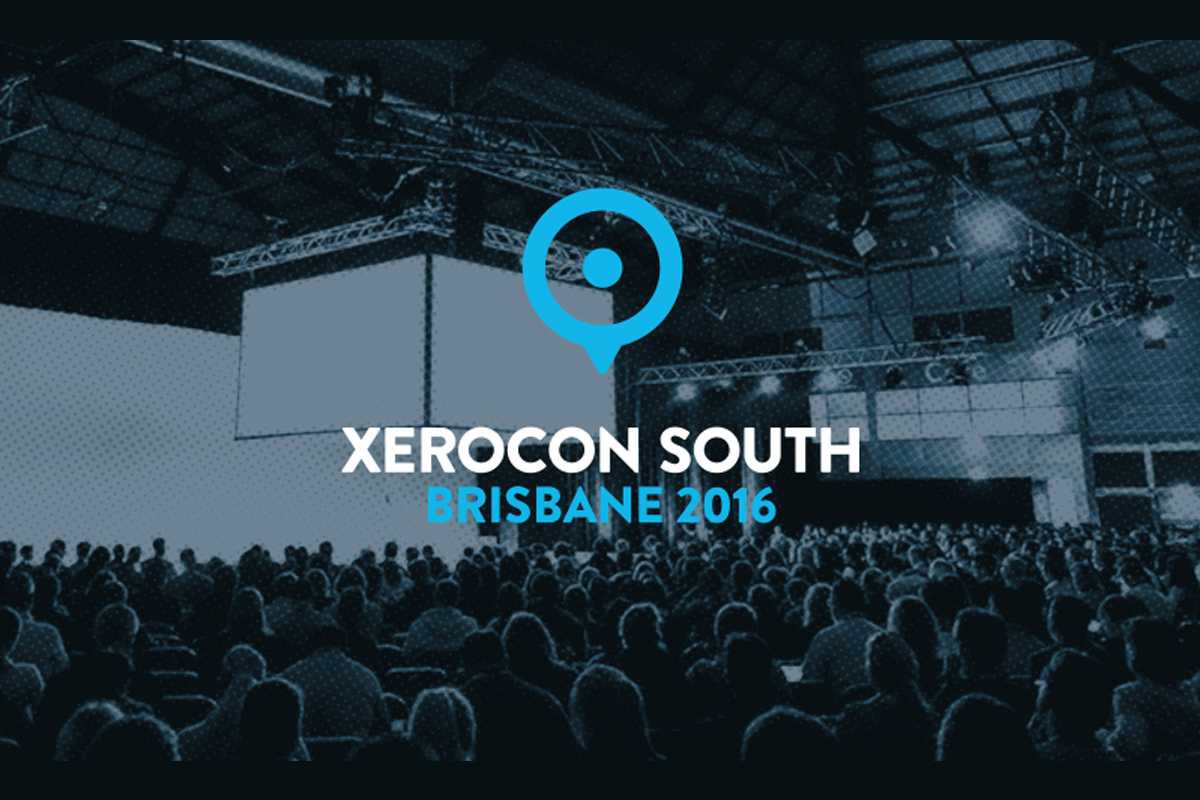 blog-xerocon-brisbrane