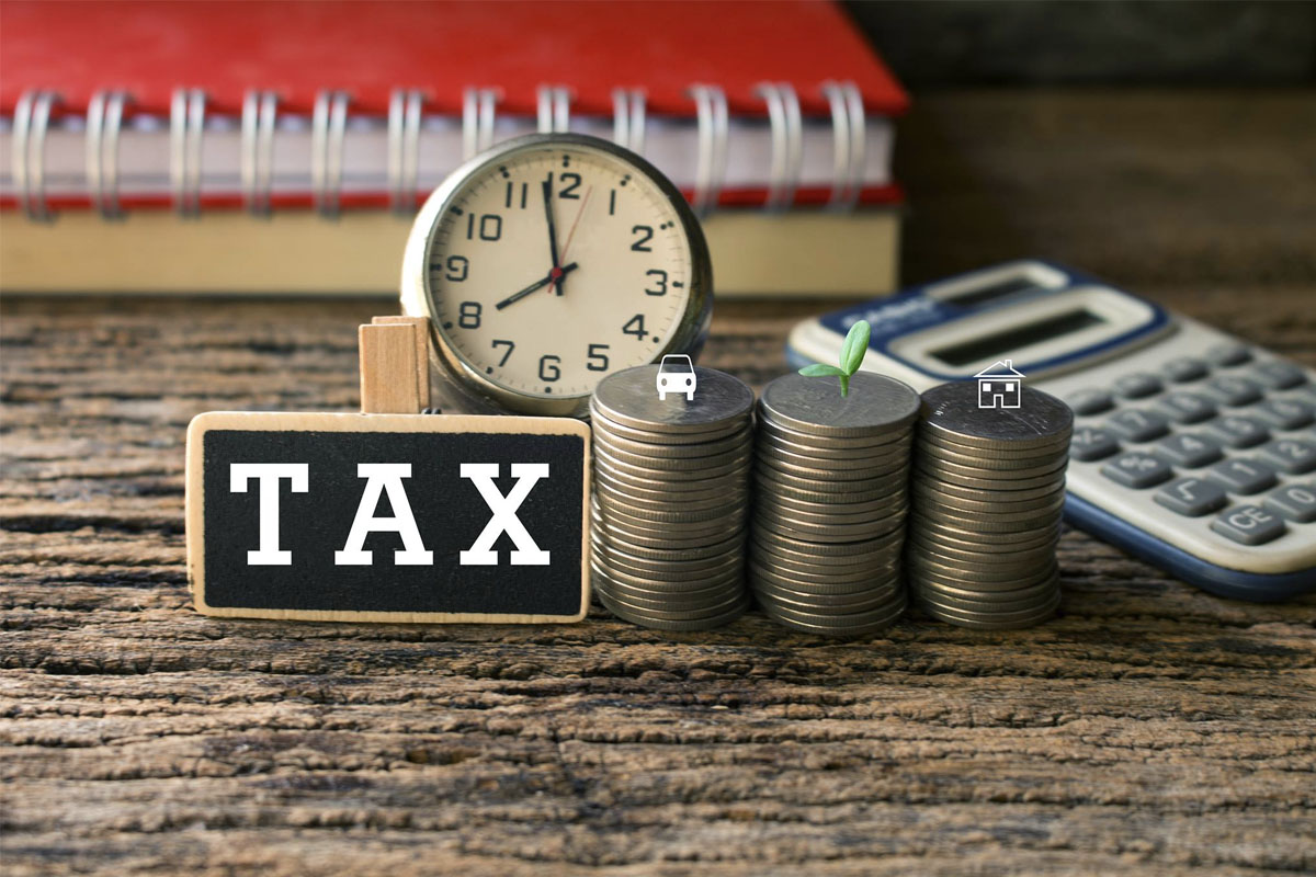 blog-overview-percentage-tax
